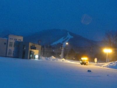 風連・トマム・かなやま湖 059