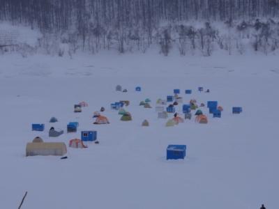 風連・トマム・かなやま湖 064