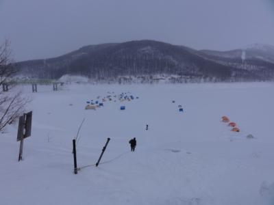 風連・トマム・かなやま湖 063
