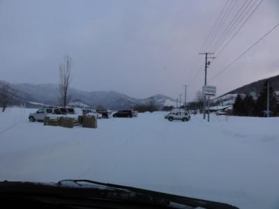 風連・トマム・かなやま湖 062