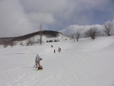 風連・トマム・かなやま湖 077