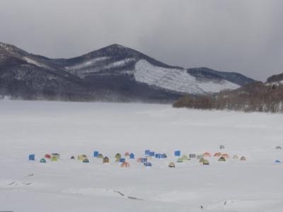 風連・トマム・かなやま湖 079