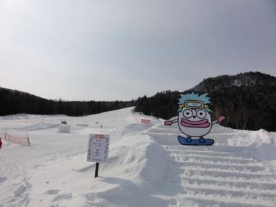 阿寒湖 016