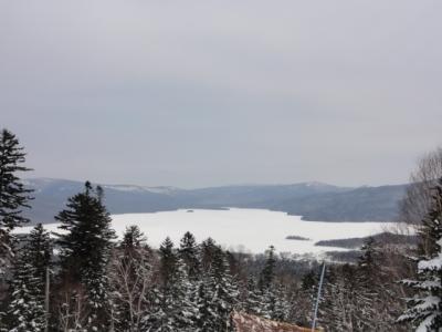 阿寒湖 023
