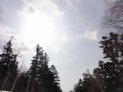 藻琴山・阿寒 022