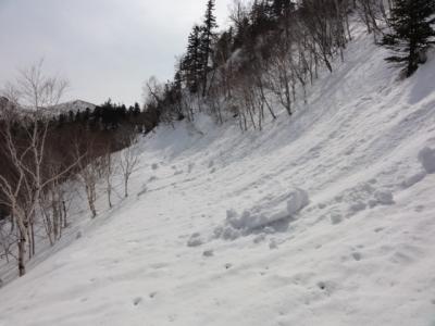 藻琴山・阿寒 035
