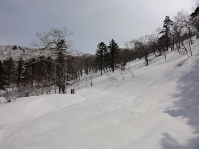 藻琴山・阿寒 039