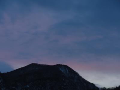 黒岳・富良野 009