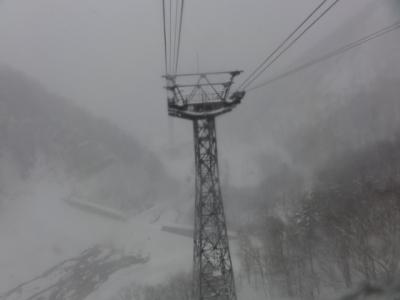 黒岳・富良野 045
