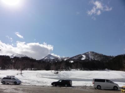 黒岳・富良野 066
