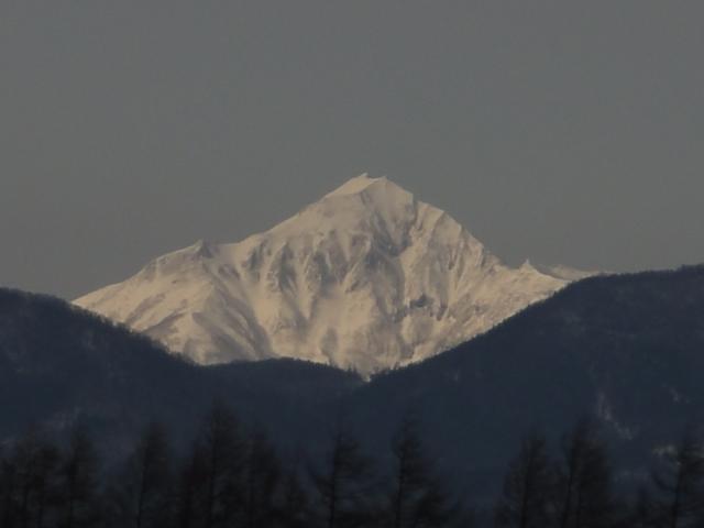 黒岳・富良野 084
