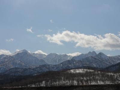 黒岳・富良野 076