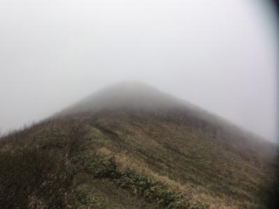 摩周岳 033