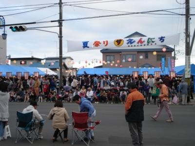 港祭り 002