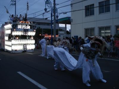 港祭り 026