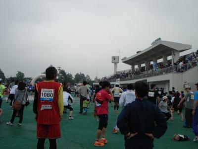 釧路湿原マラソン 002