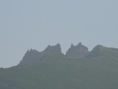 富良野岳・美瑛岳 069