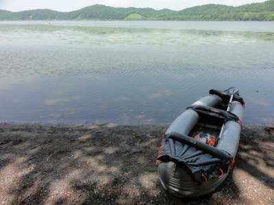 塘路湖 003