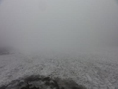 羅臼岳 133