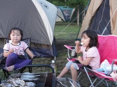 達古武キャンプ 010