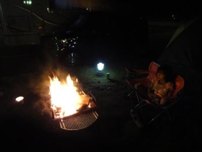 達古武キャンプ 027