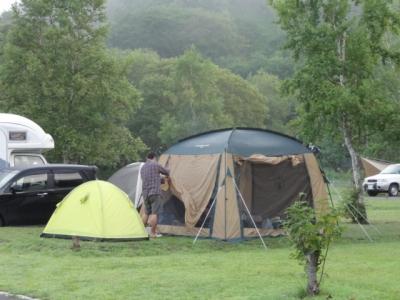 達古武キャンプ 040