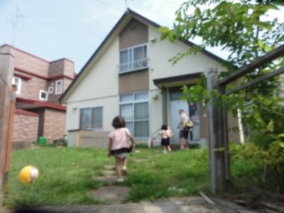 達古武キャンプ 056