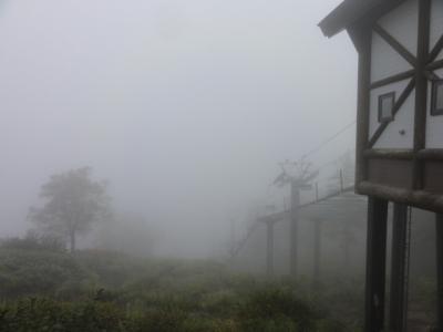 黒岳~旭岳 219