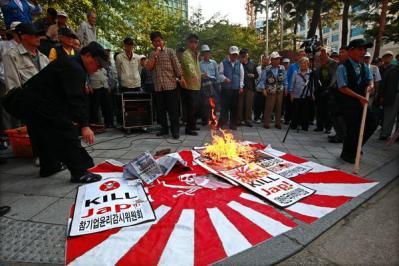 日本人を殺せ1