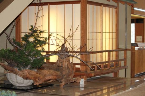 kaneyama140304 (75)