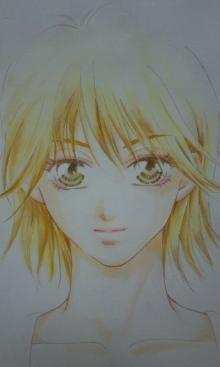 吟千代のブログ-SN3Q00300001.jpg