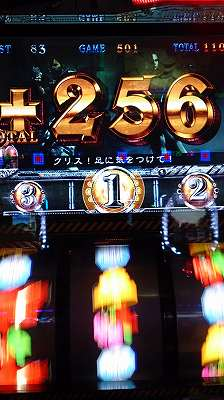 DSC_3355.jpg
