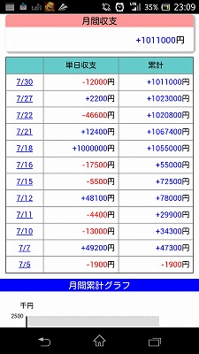 Screenshot_2014-08-02-23-09-15.jpg