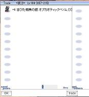 bbbb1.jpg