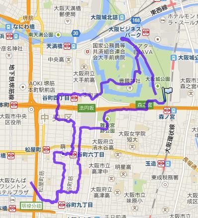 2月22日南大阪例会