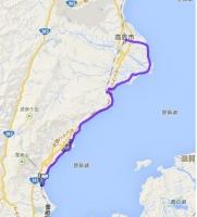 3月2日琵琶湖8回割W・第2日