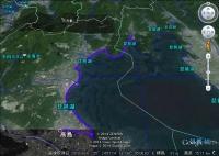 琵琶湖8回割W(GE)・3回目