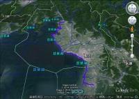 琵琶湖一周8回割W・第5回(GE)