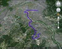 京都・山城国一周W④(GE)