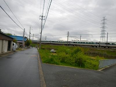 DSCN6312.jpg