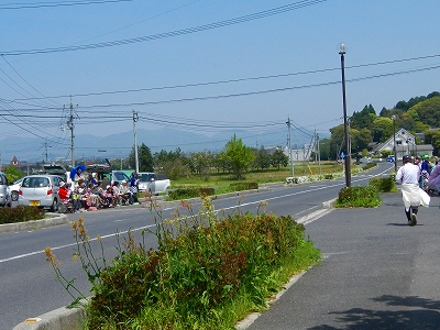 DSCN6921.jpg