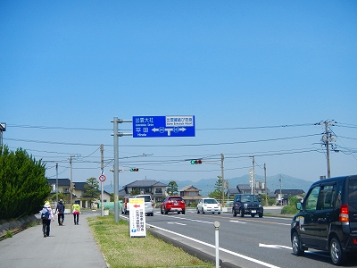 DSCN6926.jpg