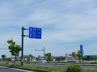 DSCN7070.jpg