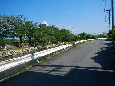 DSCN7749.jpg