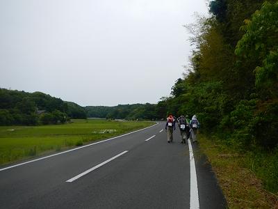 DSCN7770.jpg