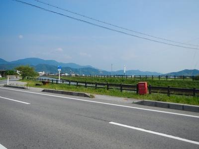 DSCN8501.jpg