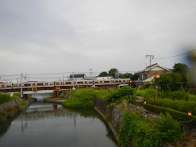 DSCN8915.jpg