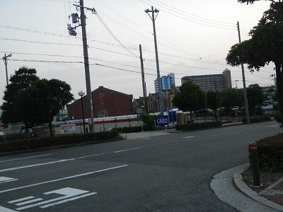 DSCN9260.jpg