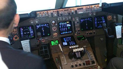 747-5.jpg
