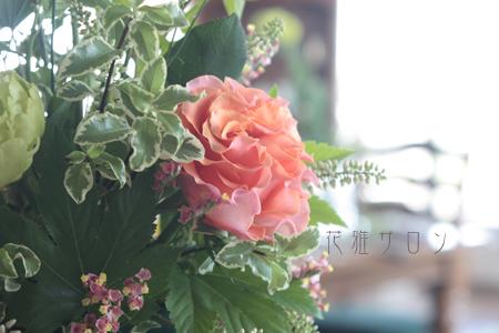 IMG_0757_edited-1のコピー